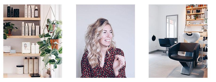 Even voorstellen: Liana Haarstudio en haar 'favourites'